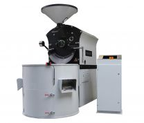 GIESEN W30A COFFEE ROASTER