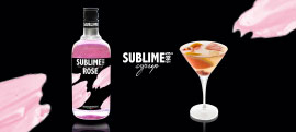 Sublime - Best syrups flavors for your coffee